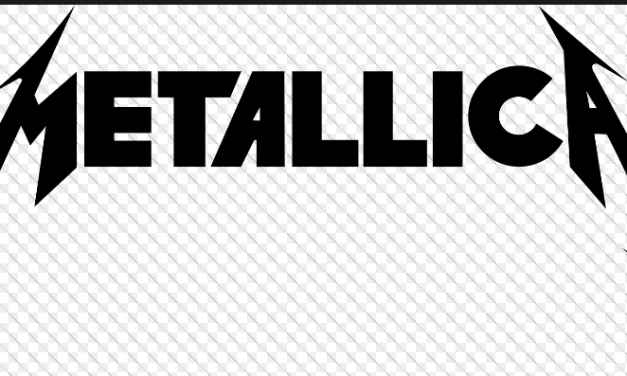 Metallica – And Justice for All – Full Album