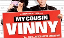 My Cousin Vinny – Full Movie