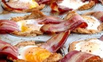 Seminole Casino Coconut Creek is Calling All Bacon Lovers for its 2013 BaconFest on Feb. 23