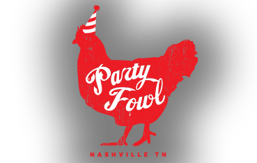 Best Nashville Hot Chicken: Party Fowl