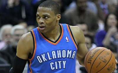 Mark Cuban says Russell Westbrook is not a superstar, and he has a point