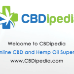 Check Out CBDipedia.com and Get 25% Off Now