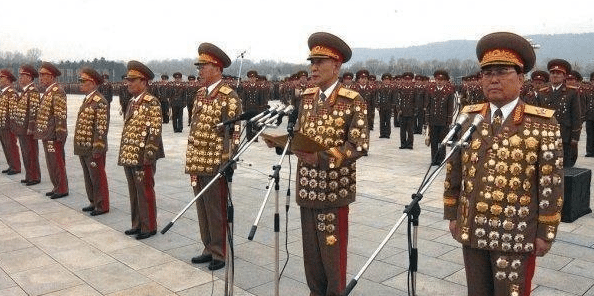 Here is Why I'm Not Afraid of North Korea