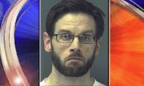 Potsdam Man Busted Rubbing a Pepperoni on His Pepperoni