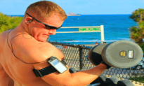 Join the Best Fitness Center in Fort Lauderdale – The Gym!
