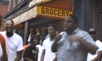 The Best Biggie Smalls Video I Have Ever Seen