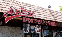 Time for Some Beer and Football at All Stars Sports Bar!!!