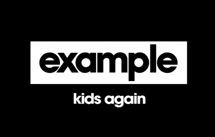 Example – Kids Again
