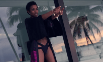 Dej Loaf – Shawty ft. Young Thug (Music Video)