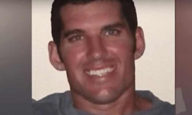 Fallen Navy Seal's Father Demands Answers From Trump Administration