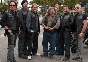 Sons of Anarchy1