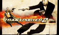 Transporter 2- Full Movie