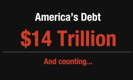 Debt Ceiling Deal Reached, Default Avoided!