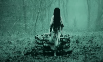 'Rings' The Scary Horror Movie
