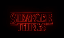 You Should Watch 'Stranger Things' On Netflix