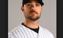 Ex-Yankee David Robertson Opens Up About Return To Bronx