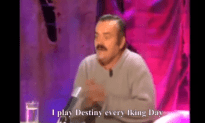Destiny RNG – The Truth!