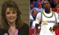 HUGE BOOK BOMBSHELL : Sarah Palin is a Cheater, Likes Blow and Once Banged Your Miami Heat's Glen Rice?!?!