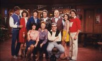 Tom Bosley From Happy Days Died Today