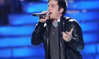 American Idol Finale: Lee DeWyze Beats Crystal Bowersox in Simon Cowell's Farewell