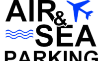 Park Your Car Convienently at Air and Sea Parking Garage in Fort Lauderdale
