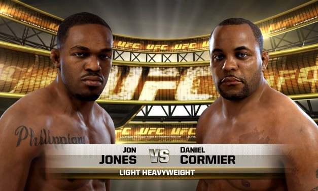 UFC 200 odds and betting analysis: Daniel Cormier a worthy underdog against Jon Jones?