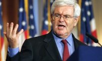 Has The Gingrich Honesty Problem Spread To Those Who Support Him?