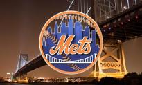 The New York Mets Vs L.A. Dodgers