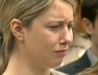 """South Beach """"Party Princess"""" Sentenced to Four Years in Prison"""