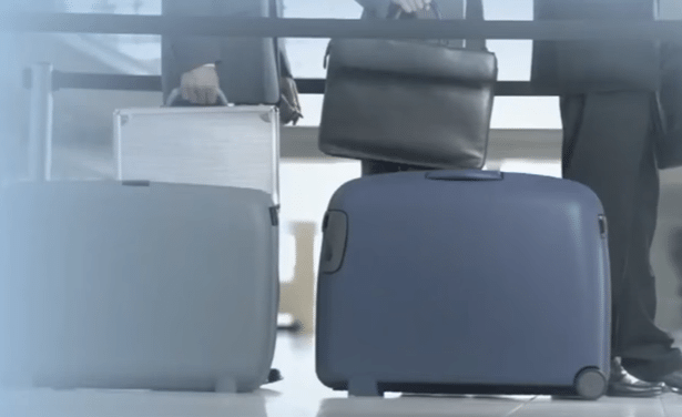 Big Changes Coming To Airlines