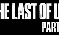 The Last Of Us Part II Reveal
