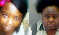 31-Year Old Woman Arrested After Posing as A Student