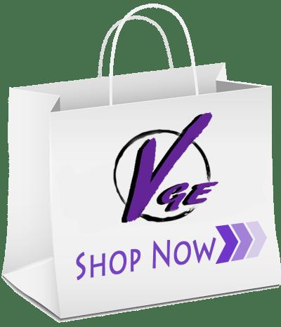Shop Video Graphics Edge