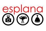 esplana videography