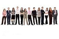 recruitment queue