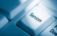 keyboard services