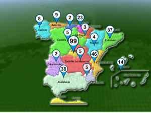 Mapa-Empresas-videojuegos-España