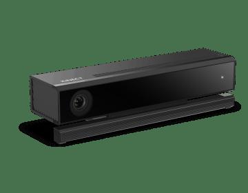 Sensor Kinect para Xbox y PC