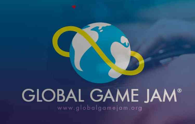 Global Game Jam en Euskadi