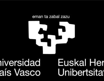 La universidad del País Vasco (UPV/EHU) ofrecerá un master en creación de videojuegos.