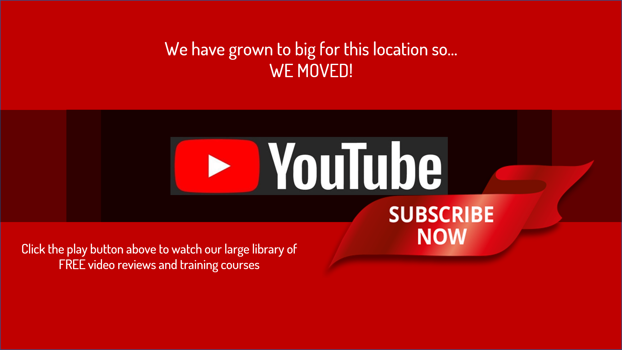 See more ideas about youtube banners, youtube banner backgrounds, twitter header aesthetic. Video Vlog Video Kaboose