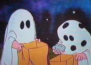 Peanuts Charlie Brown Rock