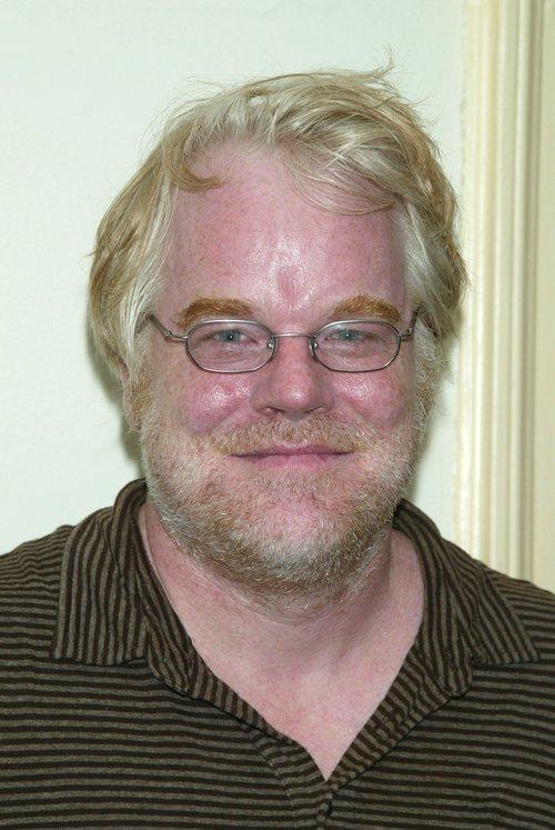 Hoffman Dirty 2