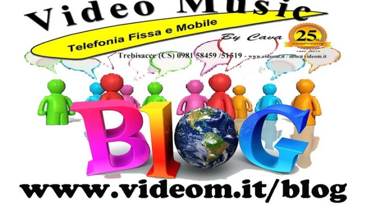 videomusic blog slide
