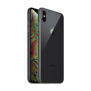 iphone xs max 2