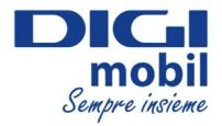 logo DiGi Mobil blog