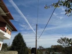 2013.10.31 - PSEKASMOI IOANNINA_06