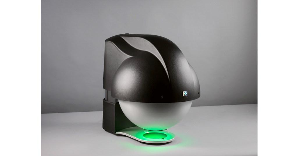 videometerlab