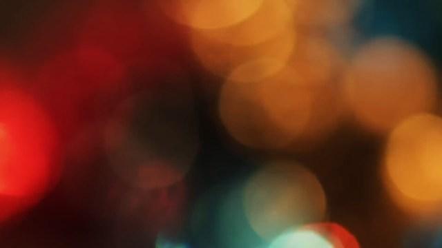 БЛИКИ & ЗАСВЕТЫ — Full HD 1080p (часть2)