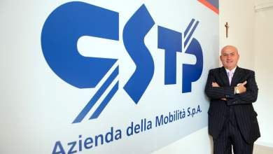 Photo of Salerno – CSTP: al via la cassa integrazione a rotazione